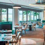 Top 8 Restaurants In Palm Jumeirah